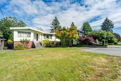 House for sale at 1550 Maple St White Rock British Columbia - MLS: R2480082