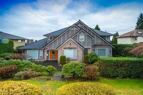 House for sale at 1550 Nelson Ave West Vancouver British Columbia - MLS: R2430679
