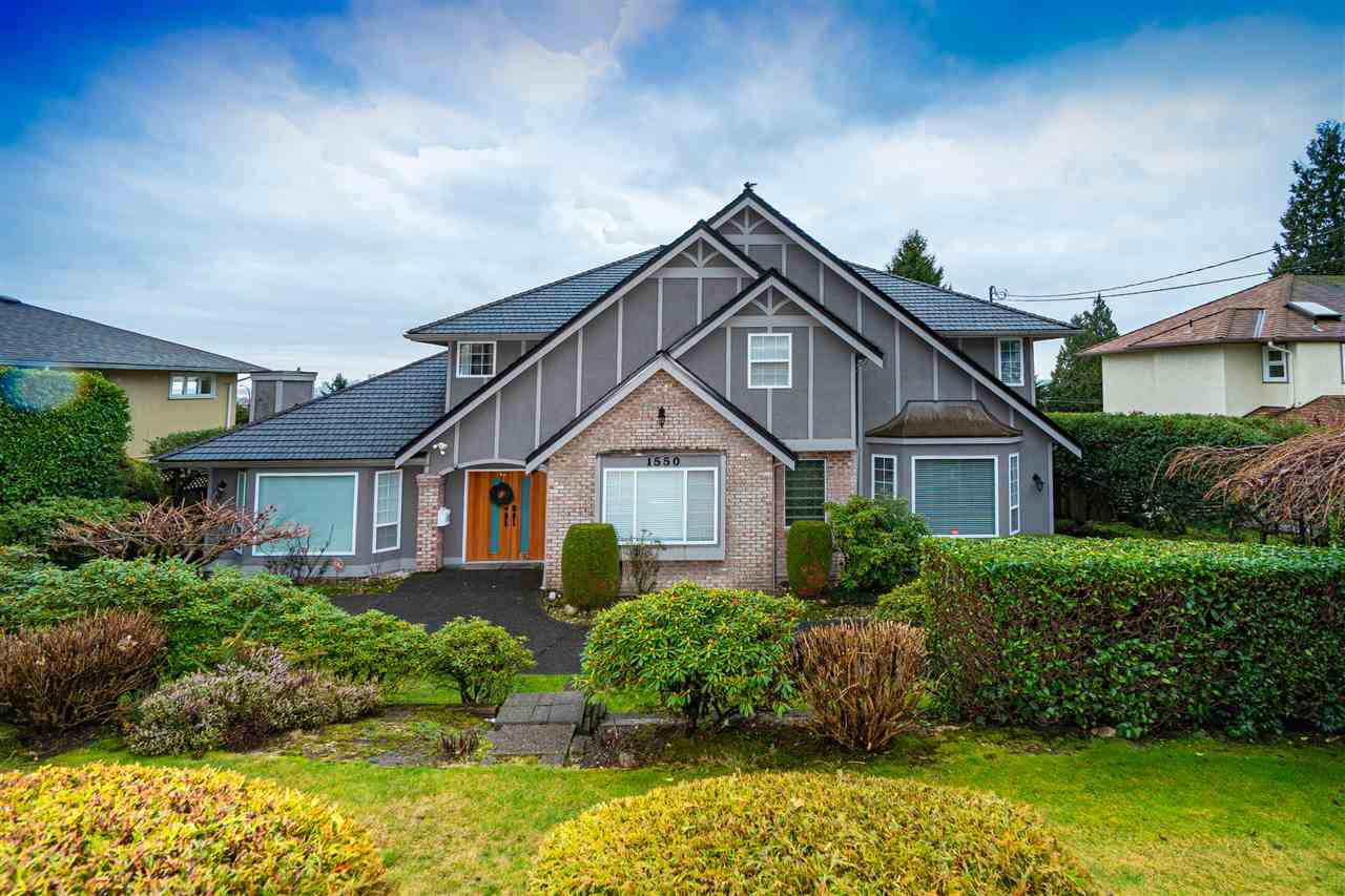 Removed: 1550 Nelson Avenue, West Vancouver, BC - Removed on 2020-03-14 12:24:20