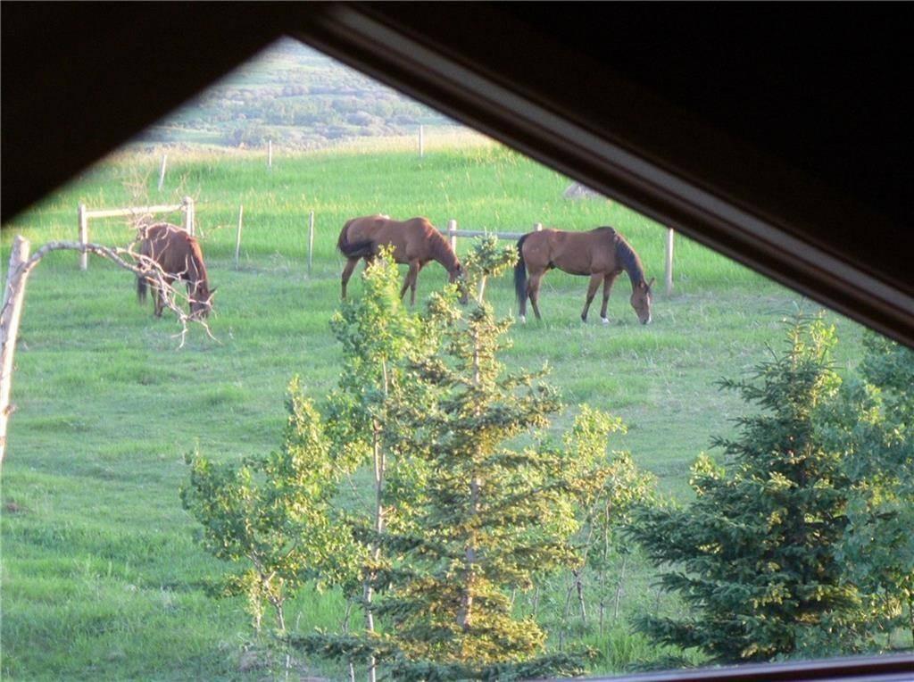 House for sale at 155028 Range Rd Rural Willow Creek M.d. Alberta - MLS: C4253858