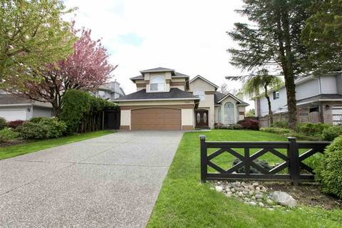 House for sale at 15506 112a Ave Surrey British Columbia - MLS: R2367061