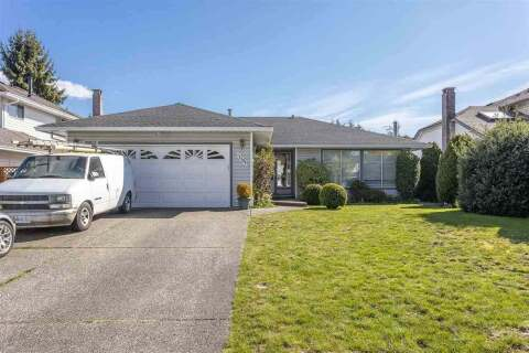 House for sale at 15506 91a Ave Surrey British Columbia - MLS: R2466794