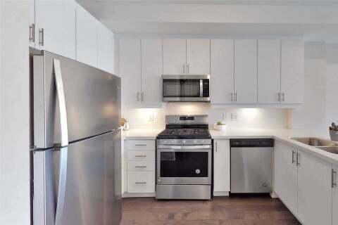 Condo for sale at 1550 Kingston Rd Toronto Ontario - MLS: E4737757