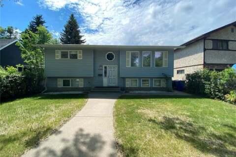 House for sale at 1551 104th St North Battleford Saskatchewan - MLS: SK814843