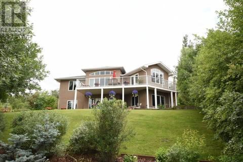 House for sale at 1551 Grand Ave Buena Vista Saskatchewan - MLS: SK772718