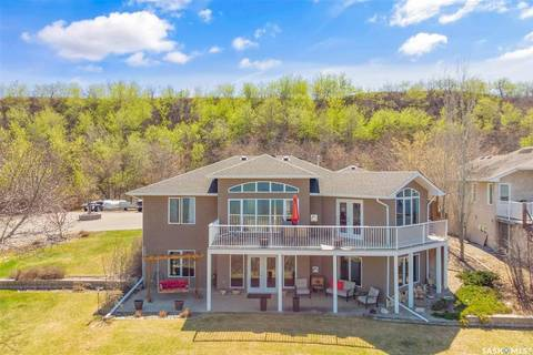 House for sale at 1551 Grand Ave Buena Vista Saskatchewan - MLS: SK807974