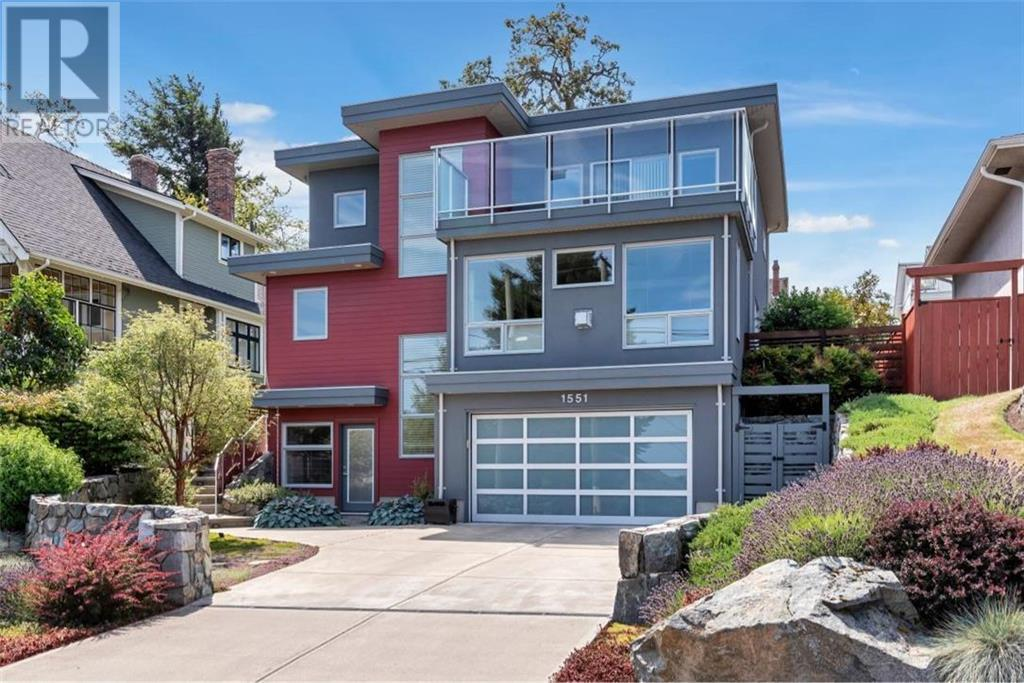 Removed: 1551 Pembroke Street, Victoria, BC - Removed on 2019-09-02 05:51:23