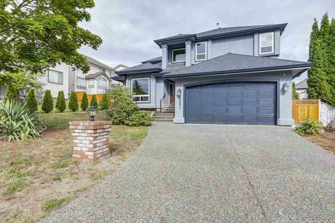 House for sale at 1551 Salal Cres Coquitlam British Columbia - MLS: R2390202