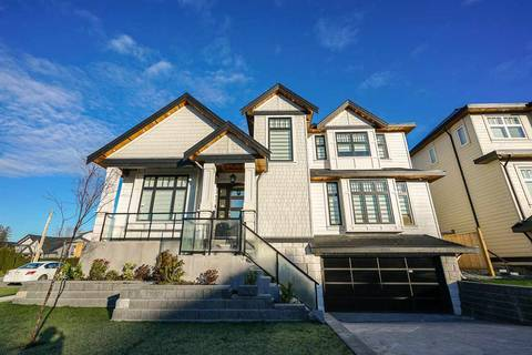 House for sale at 15511 76a Ave Surrey British Columbia - MLS: R2333307