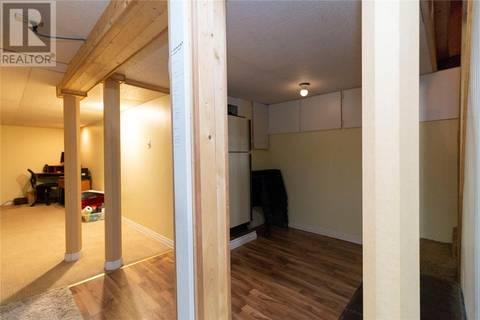 House for sale at 1552 Alexandra Ave Saskatoon Saskatchewan - MLS: SK792915