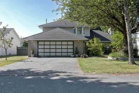 House for sale at 15530 107a Ave Surrey British Columbia - MLS: R2488037