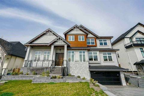 House for sale at 15535 76a Ave Surrey British Columbia - MLS: R2395961