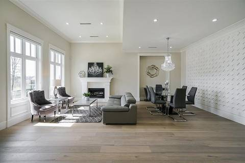 15535 76a Avenue, Surrey   Image 2