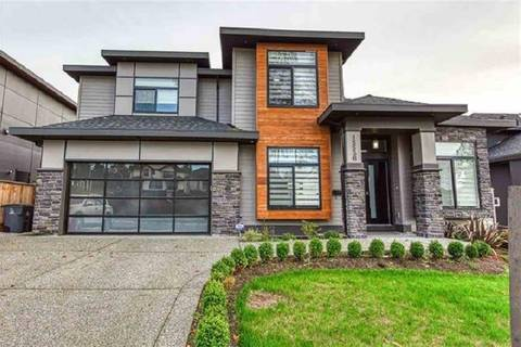 House for sale at 15536 77 Ave Surrey British Columbia - MLS: R2439544