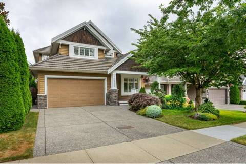 House for sale at 15537 37a Ave Surrey British Columbia - MLS: R2396446
