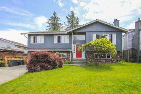 House for sale at 15538 Poplar Dr Surrey British Columbia - MLS: R2460066