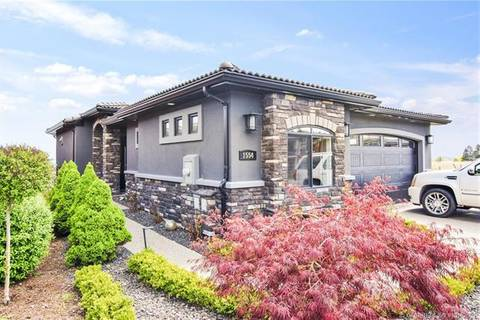 House for sale at 1554 Harbour Green Rd West Kelowna British Columbia - MLS: 10182609