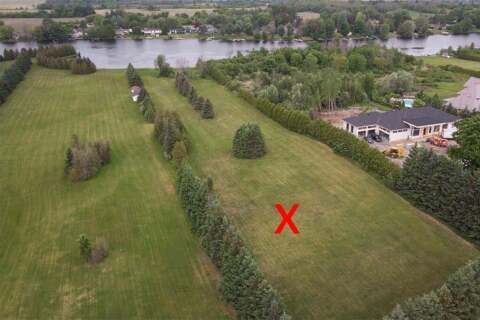 Home for sale at 1554 River Rd Manotick Ontario - MLS: 1175455