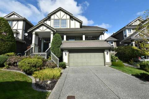 House for sale at 15541 Rosemary Heights Cres Surrey British Columbia - MLS: R2395506