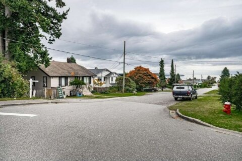 House for sale at 15544 Buena Vista Ave White Rock British Columbia - MLS: R2507237