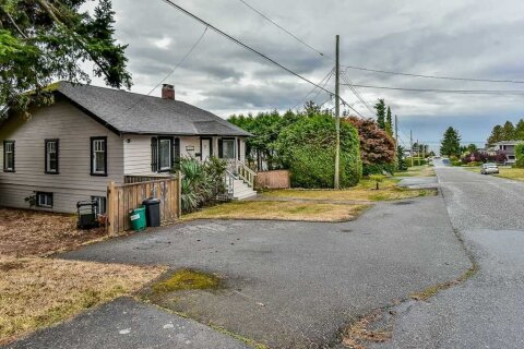 House for sale at 15544 Buena Vista Ave White Rock British Columbia - MLS: R2528769