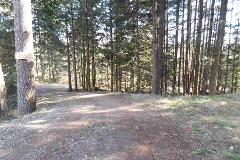 Home for sale at 1555 Mountain Rd Gibsons British Columbia - MLS: R2347788