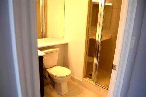 Apartment for rent at 23 Cox Blvd Unit 1556 Markham Ontario - MLS: N4819872