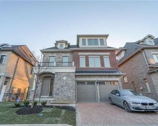 Sold: 1556 Edencrest Drive, Mississauga, ON