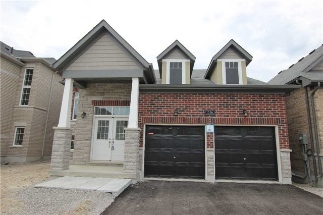 Removed: 1556 Farrow Crescent, Innisfil, ON - Removed on 2018-08-03 13:01:08