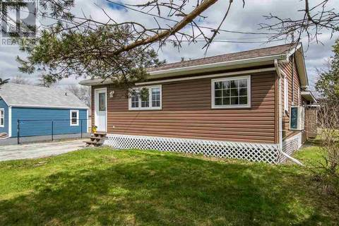 House for sale at 1556 Prospect Rd Hatchet Lake Nova Scotia - MLS: 201911540
