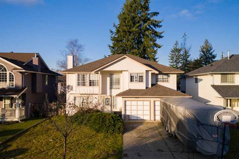 House for sale at 15561 89a Ave Surrey British Columbia - MLS: R2421554