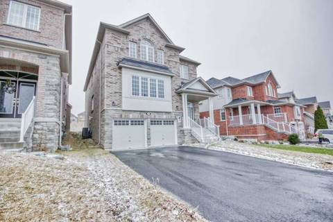 House for sale at 1557 Clearbrook Dr Oshawa Ontario - MLS: E4670674