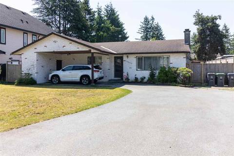 House for sale at 15570 86b Ave Surrey British Columbia - MLS: R2375583
