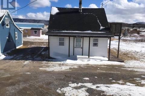 Home for sale at 15574 Cabot Tr Chéticamp Nova Scotia - MLS: 201904236