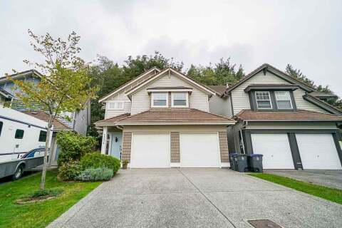 House for sale at 15576 113 Ave Surrey British Columbia - MLS: R2509958
