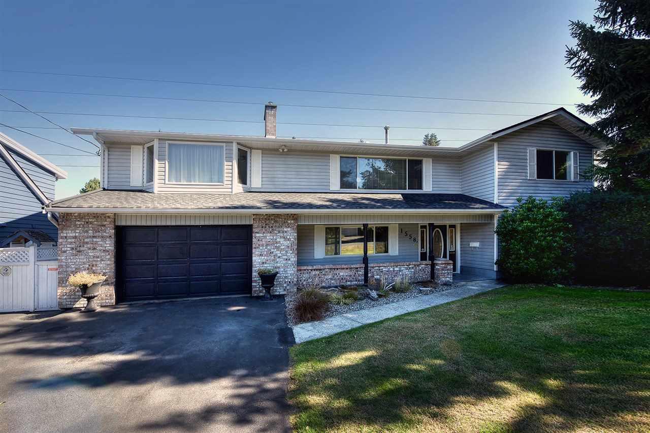 Tsawwassen Homes For Sale