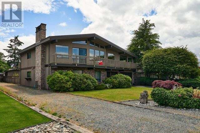 House for sale at 1558 Admiral Tryon Blvd French Creek British Columbia - MLS: 471325
