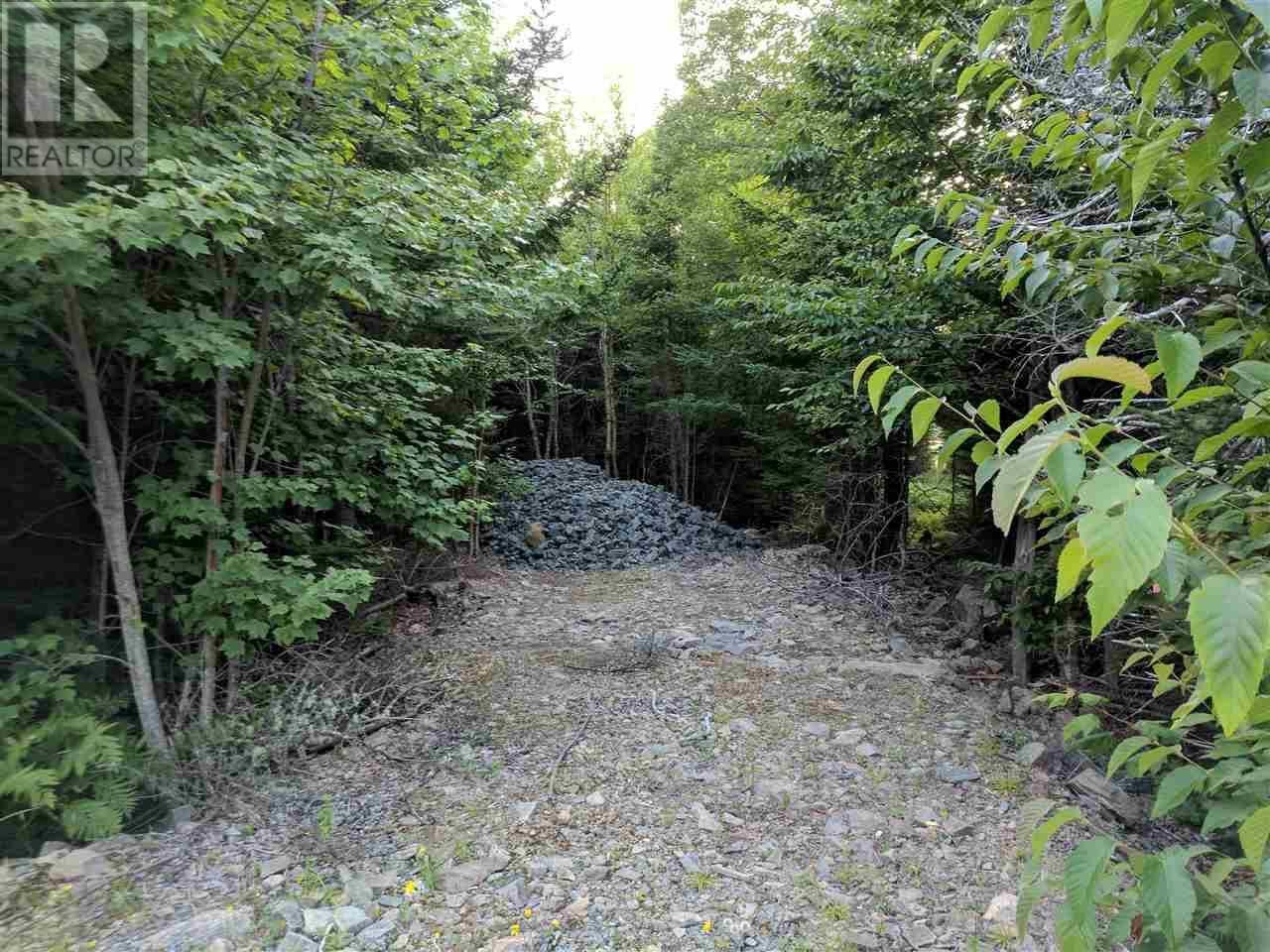 Home for sale at 1558 Pockwock Rd Hammonds Plains Nova Scotia - MLS: 201926877
