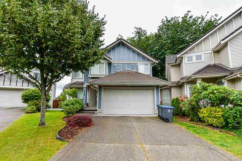 House for sale at 15580 113 Ave Surrey British Columbia - MLS: R2383961