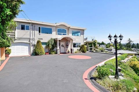 House for sale at 15585 Pacific Ave White Rock British Columbia - MLS: R2425987