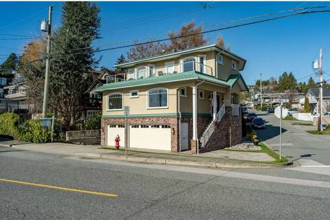 House for sale at 15587 Columbia Ave White Rock British Columbia - MLS: R2441038