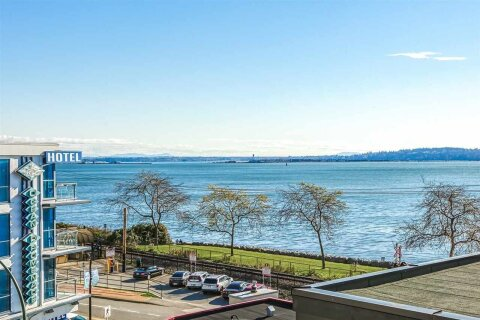 House for sale at 15596 Victoria Ave White Rock British Columbia - MLS: R2508885
