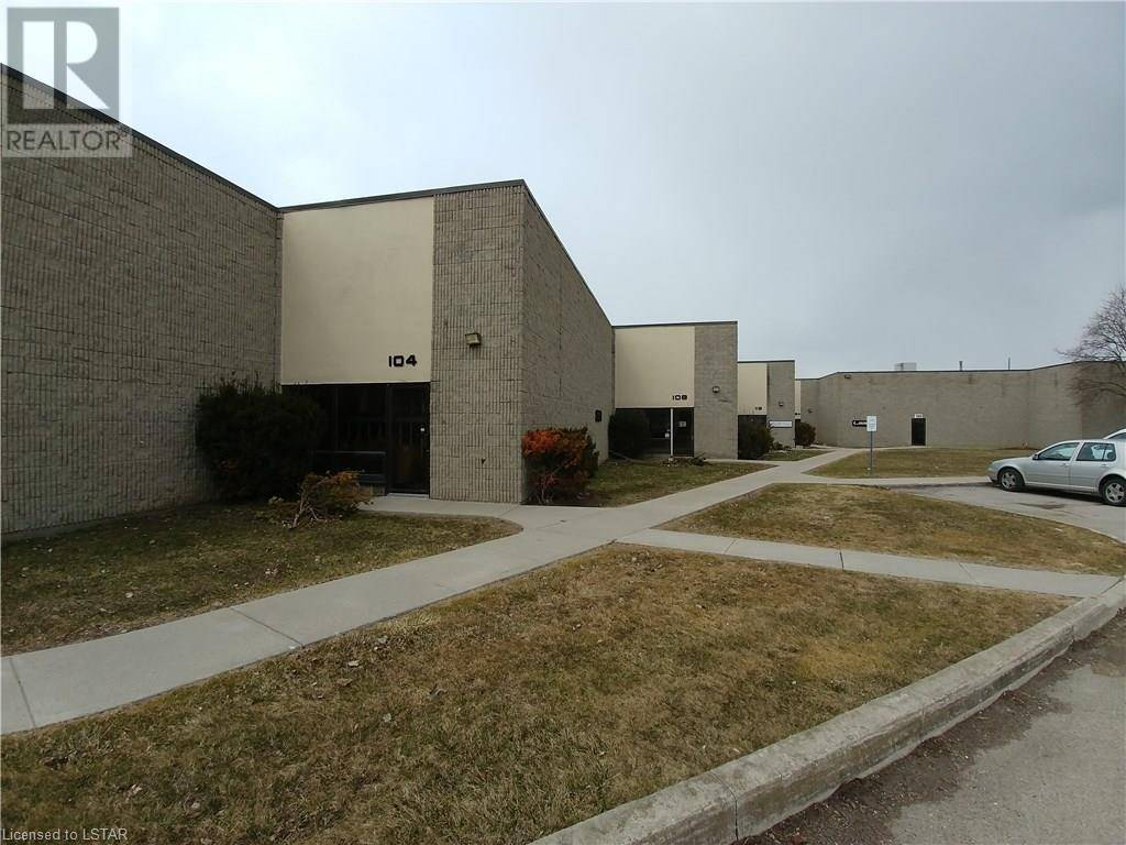 Home for rent at 130 Newbold Ct Unit 156 London Ontario - MLS: 143462