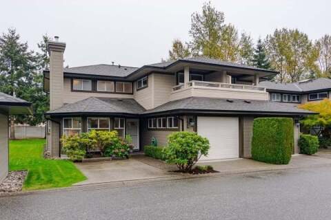Townhouse for sale at 16080 82 Avenue Ave Unit 156 Surrey British Columbia - MLS: R2508979