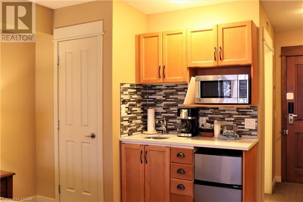 Condo for sale at 329 Jozo Weider Blvd Unit 156 The Blue Mountains Ontario - MLS: 234558