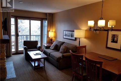 Condo for sale at 335 Jozo Weider Blvd Unit 156 The Blue Mountains Ontario - MLS: 179552