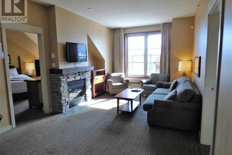 Condo for sale at 424 Jozo Weider Blvd Unit 156 The Blue Mountains Ontario - MLS: 158195