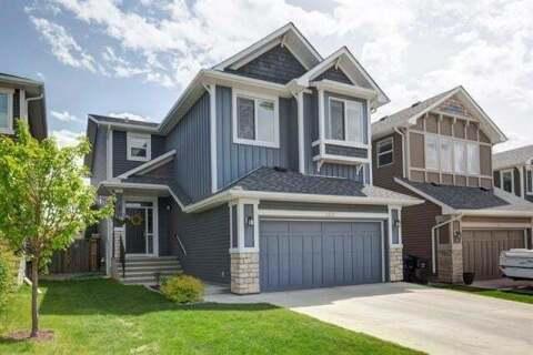 House for sale at 156 Auburn Glen Dr Southeast Calgary Alberta - MLS: C4290681