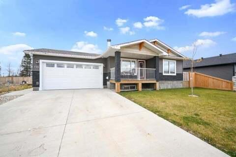 House for sale at 156 Beaveridge Cs Fort Mcmurray Alberta - MLS: A1043446