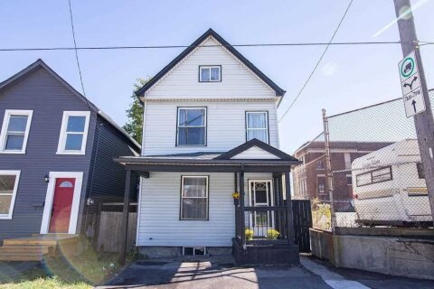 House for sale at 156 Birch Ave Hamilton Ontario - MLS: X5053755